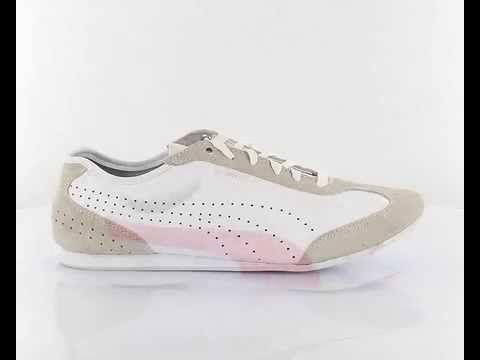 yeni sezon tasarım bayan adidas ayakkabı fiyatları http://www.korayspor.com/bayan-adidas-ayakkabi-modelleri-ve-fiyatlari