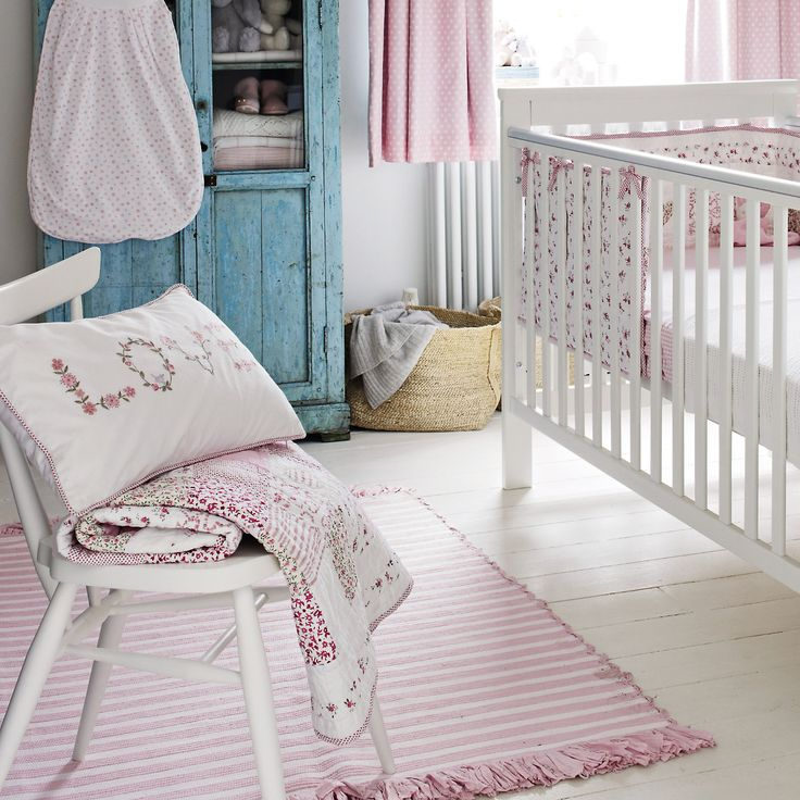 Best 25 Childrens Bedroom Accessories Ideas On Pinterest Amazing Accessories For Bedroom Design Inspiration