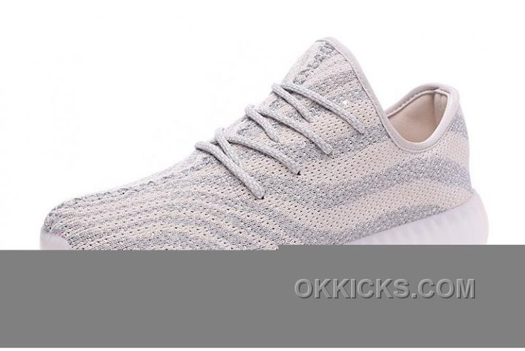 http://www.okkicks.com/adidas-yeezy-boost-550-light-grey-mens-womens-146-top-deals-52x8hrz.html ADIDAS YEEZY BOOST 550 LIGHT GREY MEN'S/WOMEN'S 146 TOP DEALS 52X8HRZ Only $62.87 , Free Shipping!