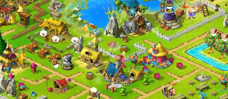 Czwarte zgłoszenie otrzymaliśmy od Ewy z GG. Dzięki :) http://fwo.fansite.xaa.pl/viewtopic.php?f=8=8=20#p20