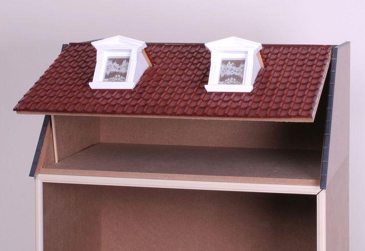 die 25 besten dachschindeln ideen auf pinterest bedachungsmaterialien dacharten und arten. Black Bedroom Furniture Sets. Home Design Ideas