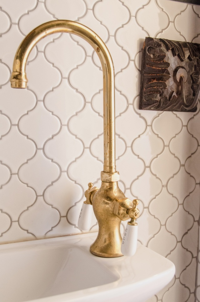 33 best unlacquered brass fixtures & accents images on pinterest