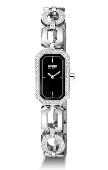 Watch Detail | Citizen Watch - English (UK)Citizen Watch