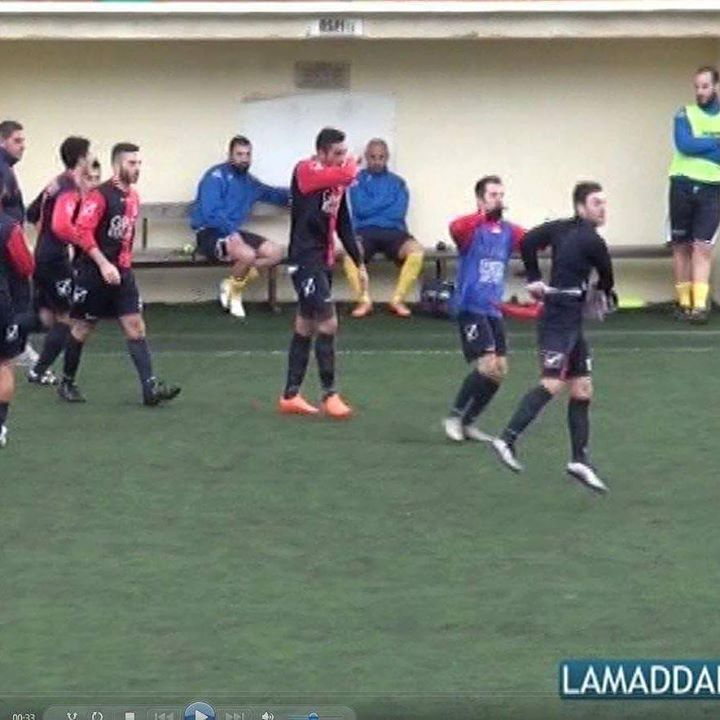 by http://ift.tt/1OJSkeg - Sardegna turismo by italylandscape.com #traveloffers #holiday | CALCIO. ATLETICO MADDALENA-LA CALETTA SINISCOLA: 1-0 VIDEO. @lamaddalena.TV http://ift.tt/1Lntm0M #calcio #ilvamaddalena #stintino #gol #lamaddalena #maddalena #webtv #lanuovasardegna #highlights #actionl #balls #basketball #crowd #fans #fit #football #fun #futball #game #games #goal #grass #green#player #playing #score #soccer #sports #TagsForLikes Foto presente anche su http://ift.tt/1tOf9XD…