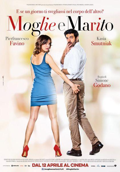 """Fabrizio Giulimondi - Recensioni libri: """"MOGLIE E MARITO"""" DI SIMONE GODANO"""