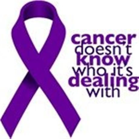 201 best pancreatic cancer awareness images on Pinterest
