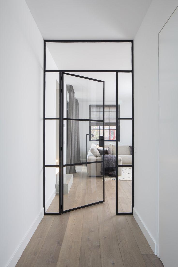 Clairz Interior Design - Project Landsmeer - Hoog ■ Exclusieve woon- en tuin inspiratie.