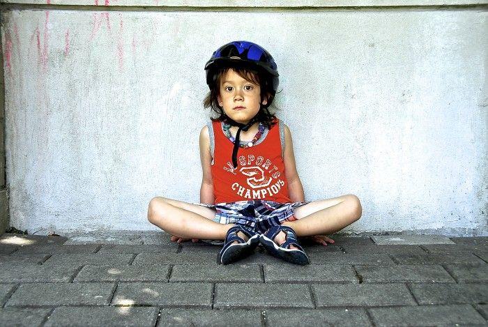 Rest Stop by Karen Lee Colangelo | onemillionphotographers