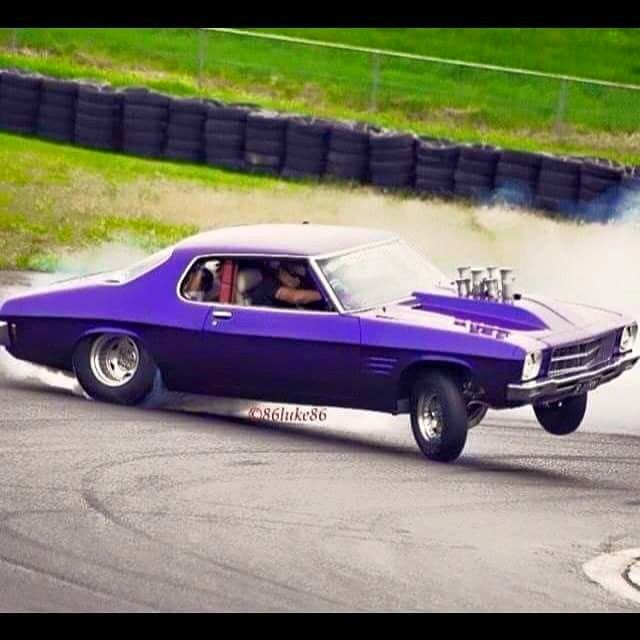 Holden Car Wallpaper: 208 Best Images About Auto: Holden On Pinterest