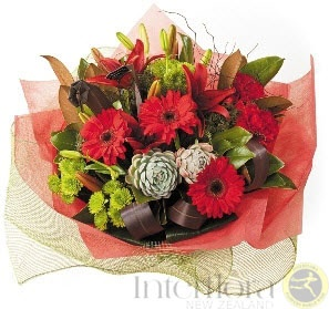 Winter http://www.interflora.co.nz/flowers/product/index.cfm/new-zealand/bouquets/winter