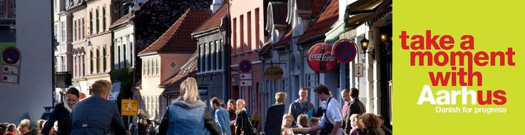 There are lots of activities available for you to do in your spare time. Aarhus has a rich cultural life with lots of exhibitions, concerts and theatre plays. The city also has a buzzing social life especially due to the large number of students.