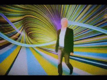 Jaka by melodia? TVP1 - Szymon W