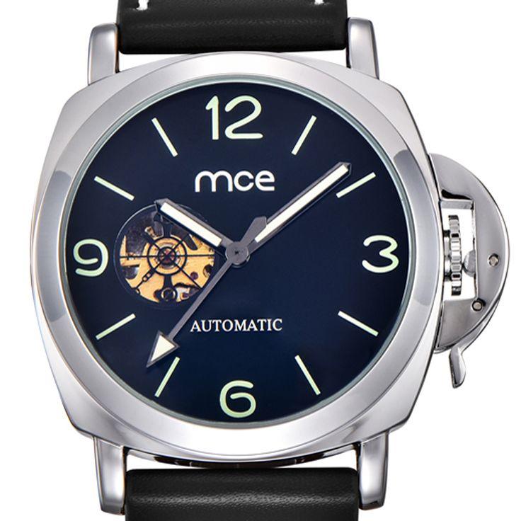 MCE New Sport Design Bezel Golden Watch Mens Watches Top Brand Luxury Montre Homme Clock Men Automatic Skeleton Watch 337 #Skeleton watches http://www.ku-ki-shop.com/shop/skeleton-watches/mce-new-sport-design-bezel-golden-watch-mens-watches-top-brand-luxury-montre-homme-clock-men-automatic-skeleton-watch-337/