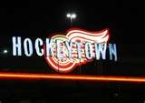 hey hey hockeytown !
