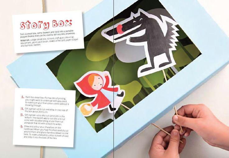 Картинки по запросу lotta magazine