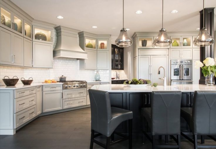 Local Kitchen Remodeling Contractor Set | Home Design Ideas