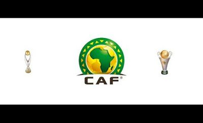 CAF Champion League Draws: Nigerian Teams Get Tough Opponents     Nigerian champions Enugu Rangers will face Algerian club Jeunne Sportive Saoura in the preliminary round of the CAF Champions League. The first leg will be played away in Algeria on 10 11 or 12 February 2017 with the second leg to be played in Enugu a week later.  The winners of the tie will face former champions and this year's finalists Zamalek in the next round. Rivers United who won the Super Four tournament have also been…