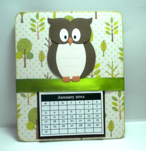 Easy Diy Calendar Ideas : Images about tips and ideas diy on pinterest how