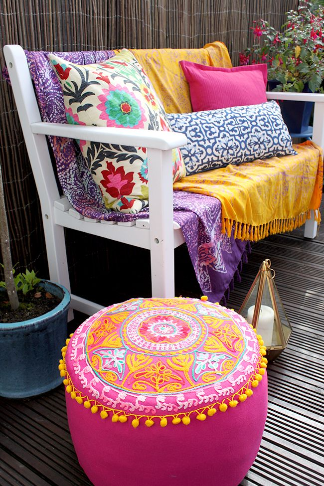 Best 25 eclectic furniture ideas on pinterest bohemian for Eclectic furniture