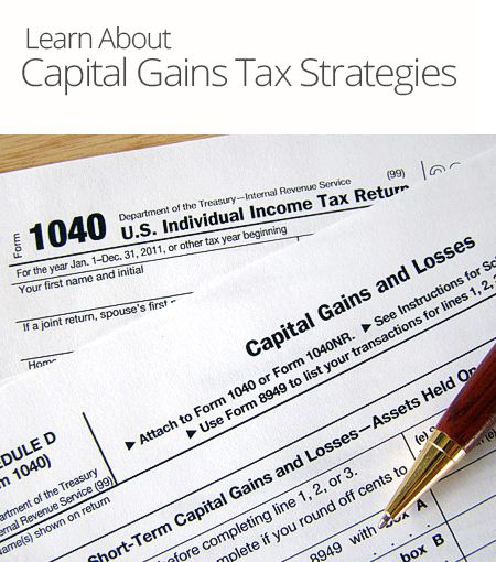 29 Best Capital Gains Tax Images On Pinterest Capital Gains Tax