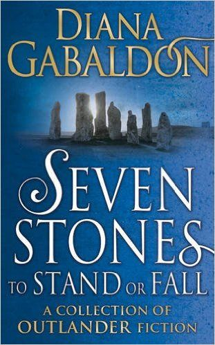 Nice UK cover!  (US cover is nice, too, but still being tinkered with.)  SEVEN STONES is due out June 27th, 2017 (NO, this isn't Bk 9).