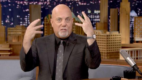 billy joel | Billy Joel Guests on The Tonight Show Starring Jimmy Fallon - NBC.com