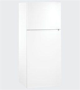 Arçelik 5233 NHEY No-Frost Buzdolabı