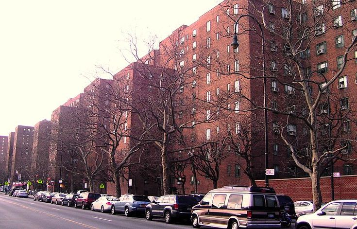 45 best images about vintage nyc on pinterest new york for Stuyvesant town nyc