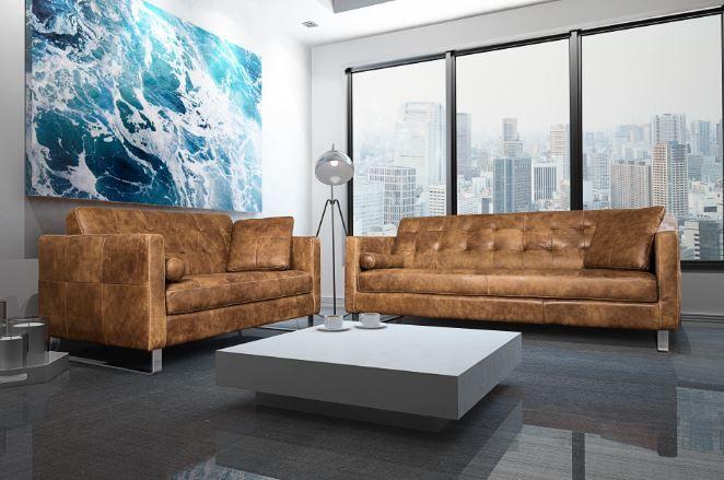 Quand Votre Mobilier De Salon Fait Toute La Difference Home Home Decor Furniture