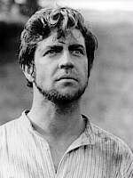 far from the madding crowd alan bates - Google Search