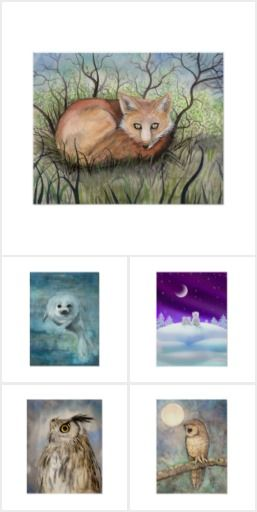 A collection of stuff from Robmolily zazzle store, take a look at this store and see if you find something you like.