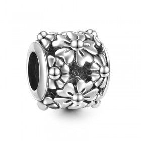 SOUFEEL Nature Charms - Sterling Silver Charms 75% OFF, Free Shipping!