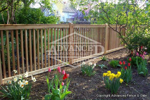21 Best Chain Link Fences Images On Pinterest Chicken