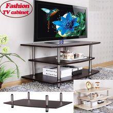 breve lcd moda cabinet cd cremagliera moderna cabinet audio mobile tv , porta tv , living room furniture(China (Mainland))