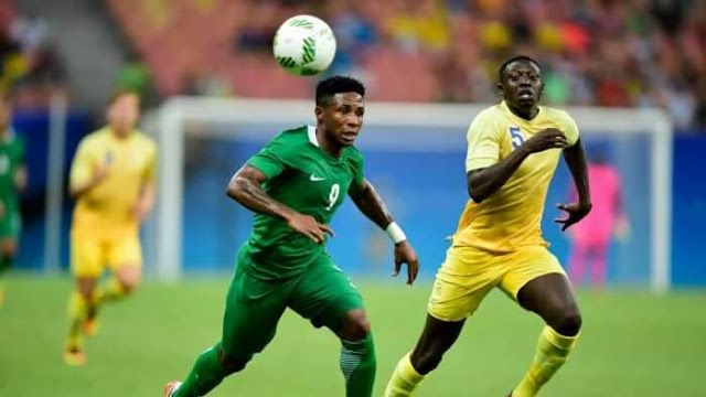 Super Eagles camp in Uyo ahead of Tanzania clash   Nigerias Super Eagles will open camp in Uyo capital of Akwa Ibom State on Monday for Saturdays 2017 Africa Cup of Nations qualifying match against Tanzania.  Nigeria pro-football league stars Emmanuel Daniel Ikechukwu Ezenwa and Jamiu Alimi will arrive in Uyo on Monday.  Some foreign based players including defender William Troost-Ekong and forward Odion Ighalo are also expected in camp on Monday.  Team captain Mikel John Obi fresh from…