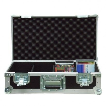American Audio CD case PRO cd koffer