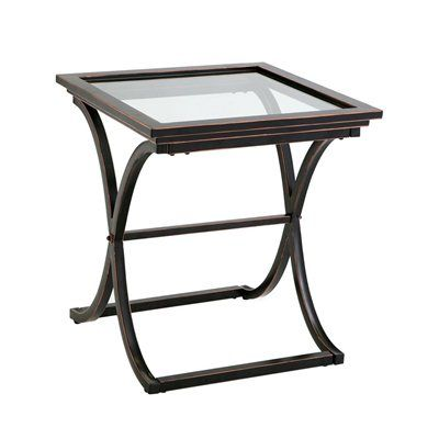 186 best coffee tables end tables u0026 vignettes on tables images on pinterest coffee tables end tables and vignettes