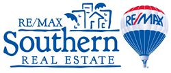New Story:  RE/MAX Southern Realty Agents Named Top Producers in Florida
