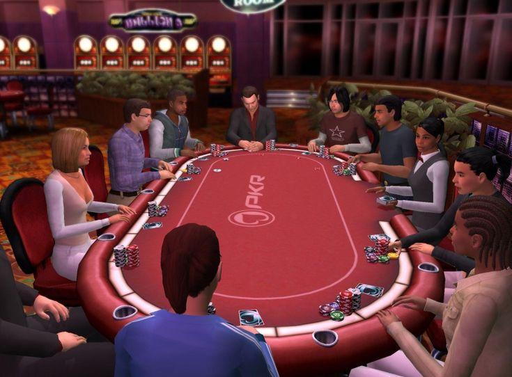 Confira alguns Softwares que são proibidos para jogar poker