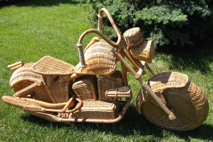 Basket Weaving Cane : Country seat basketry the inc basket