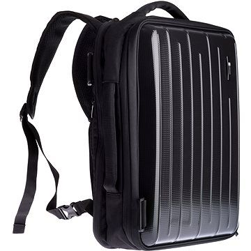 """CONNECT IT CI-442 HardShell Backpack 15.6"""""""