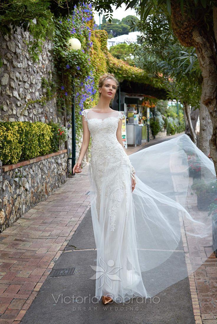 PATRIZIA #wedding, #weddingdress, #nefelejcsruhaszalon, #esküvőiruha,#esküvő, #menyasszonyiruha,#menyasszony