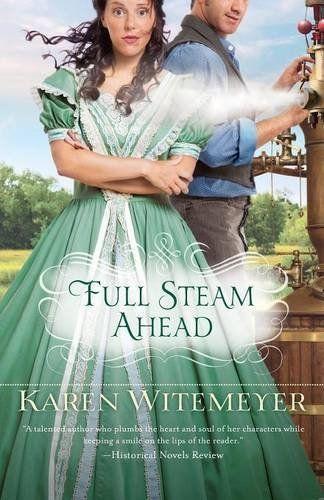 Mail Order Bride  Susannas Destiny Clean and Wholesome Historical Western Cowboy Inspirational Romance Faith Creek Brides Book 10