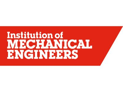 Great Resource on Mechanical Engineering. British. Well organized