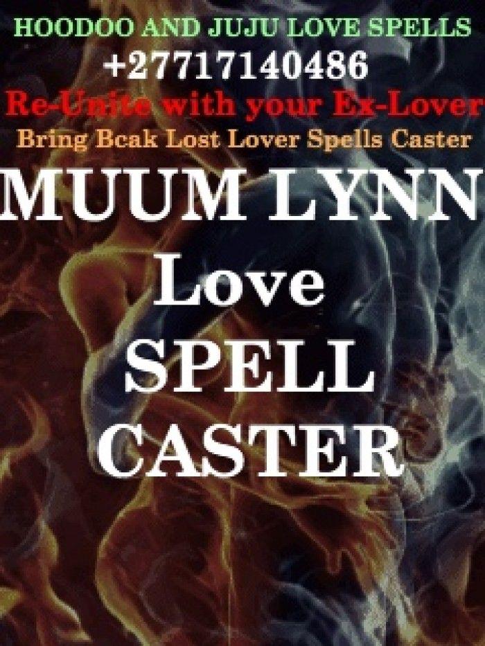 black magic spells 0027717140486 in Ely, Exeter