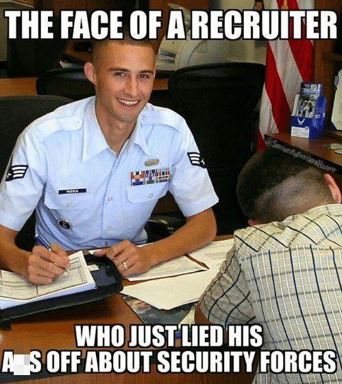 931035a3c4be919de7a364b138a5ed8c military memes air force best 25 air force memes ideas on pinterest air force humor,Usaf Maintenance Memes