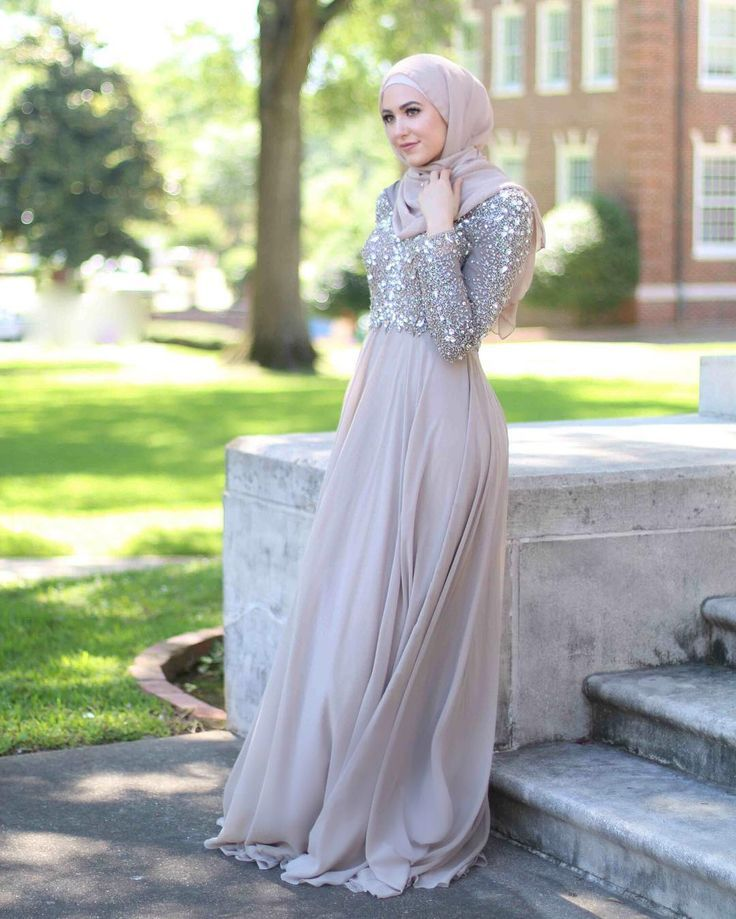 long dress remaja 4shared