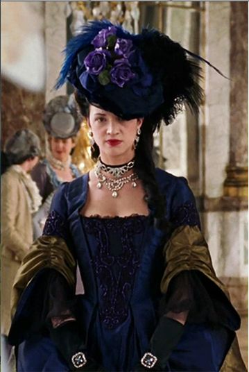 3683 best images about Consummate Costumes on Pinterest ...