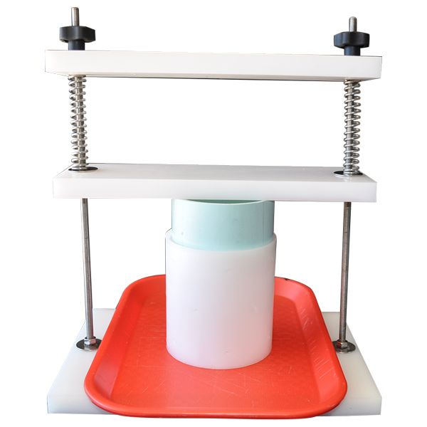 cheese-press-with-springs4