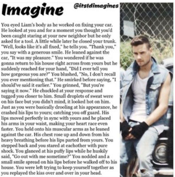 Imagine Liam Payne Liam Payne Imagines Imagine Liam - Wallpaperzen org